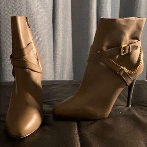 Ralph Lauren Shoe Boots